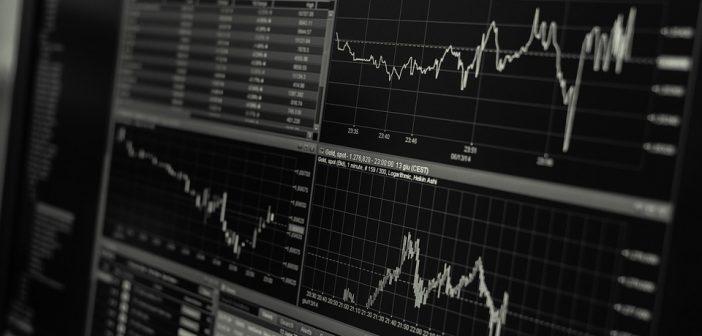 Krypto Börsen