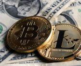 Investieren in Krypto-Währungen