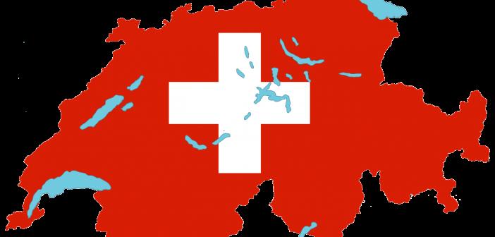 Der Traum vom Schweizer Bankkonto