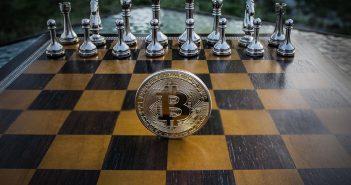 Bitcoin – Eine Währung mit klaren Regeln