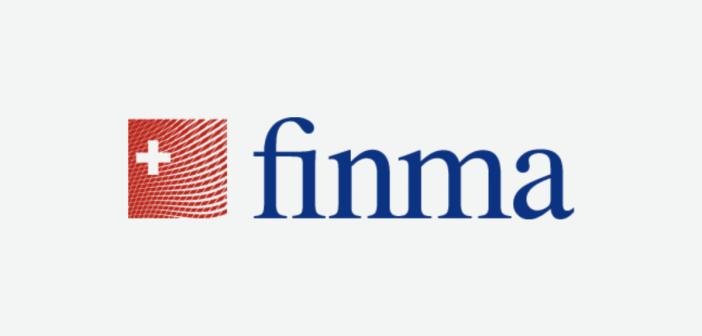 FINMA: Details zur Geldwäschereibekämpfung im Blockchainbereich / Neue Bank- und Effektenhändlerbewilligungen