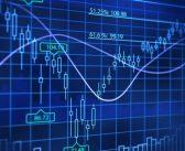 Grundlagen der Technischen Analyse (Chartanalyse)