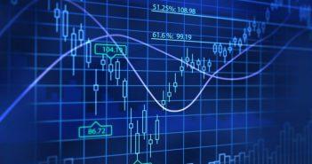 Die Technische Analyse (Chartanalyse)