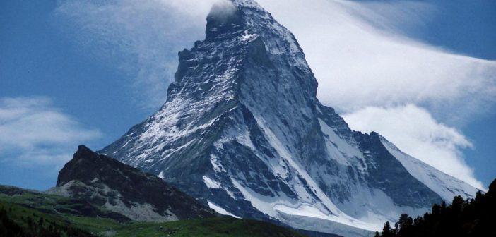 Stablecoins, Libra und die Rolle der Schweiz