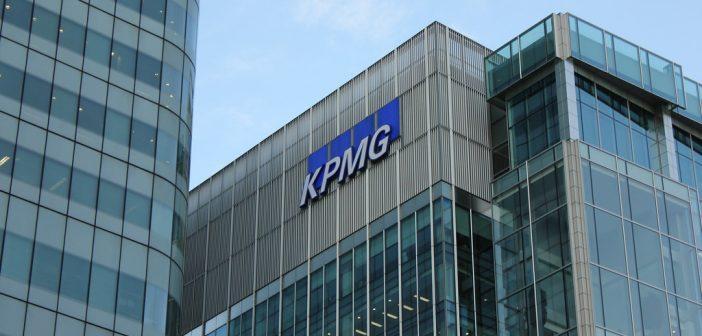 KPMG Asset Management