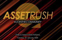 Asset Rush