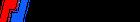 Börse Bitmex