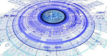 Bitcoin: Geldmenge, Inflationsrate und aktuelle Verteilung