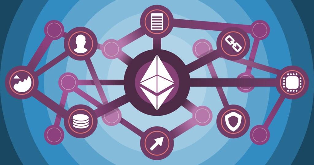 ethereum tracker zertifikat