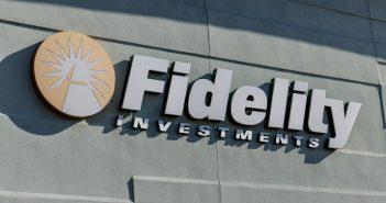 Fidelity Digital Assets könnte Ethereum Dienstleistungen anbieten