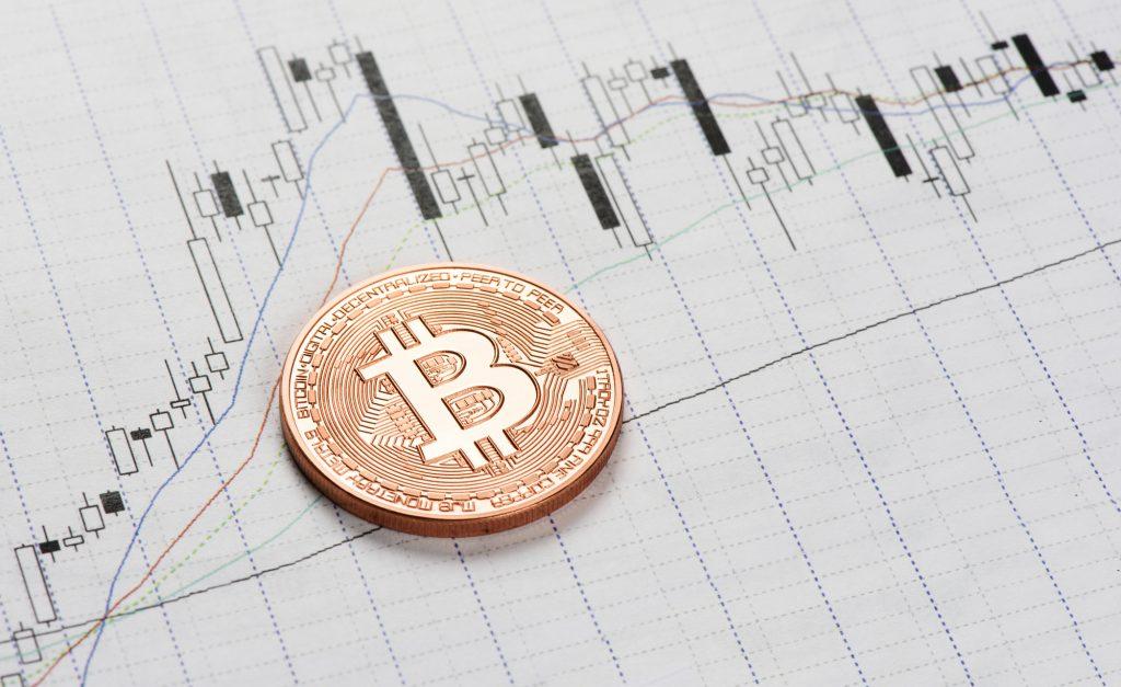 George Ball Bitcoin