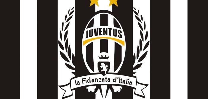 Juventus Fussballclub Symbol