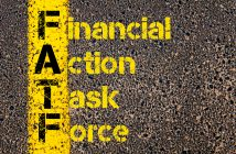 regulatorisch konforme transaktion