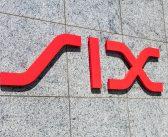 SIX Umfrage bestätigt steigendes Interesse an Krypto-Assets
