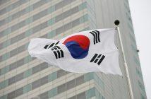 Südkorea Besteuerung