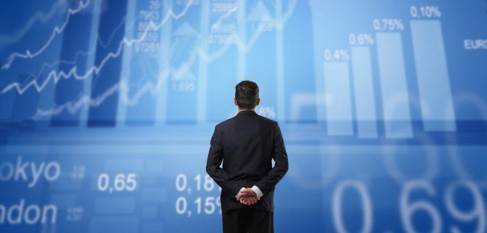 Ein Blick auf die Finanzmärkte 2020