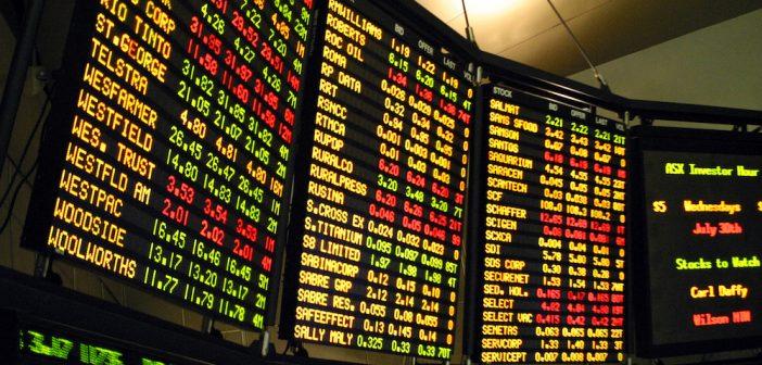 börse stuttgart