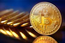 Gold oder Bitcoin