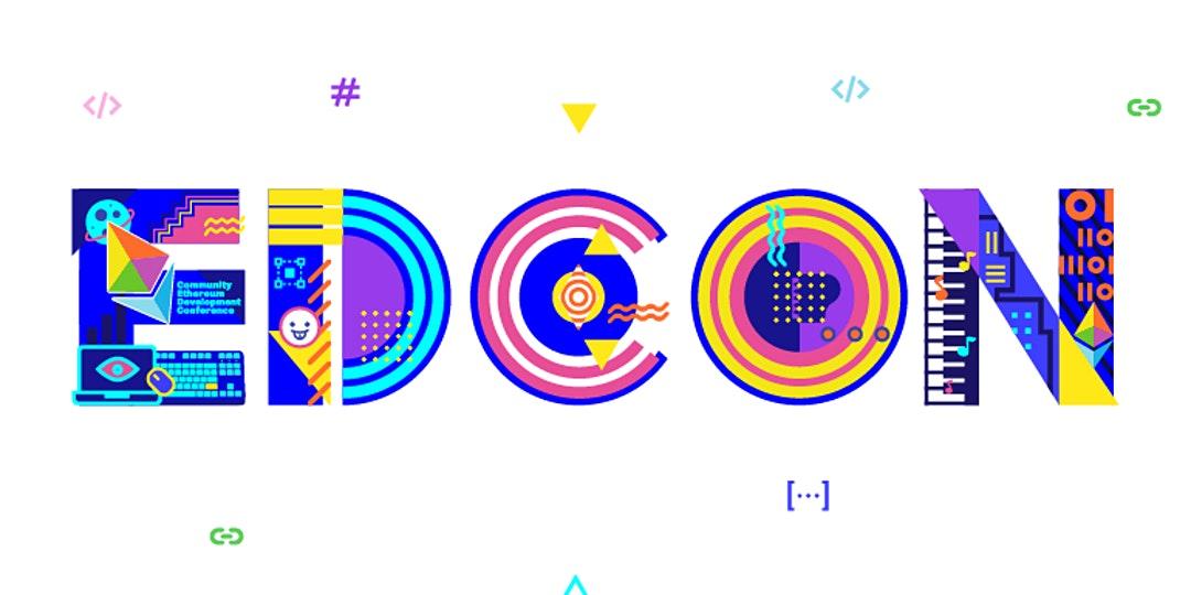 EDCON2020 - Crypto Valley Journal