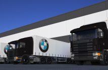 BMW Blockchain