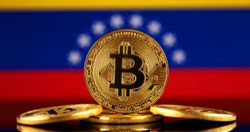 Venezuela Banken