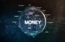 Der digitale Währungskrieg