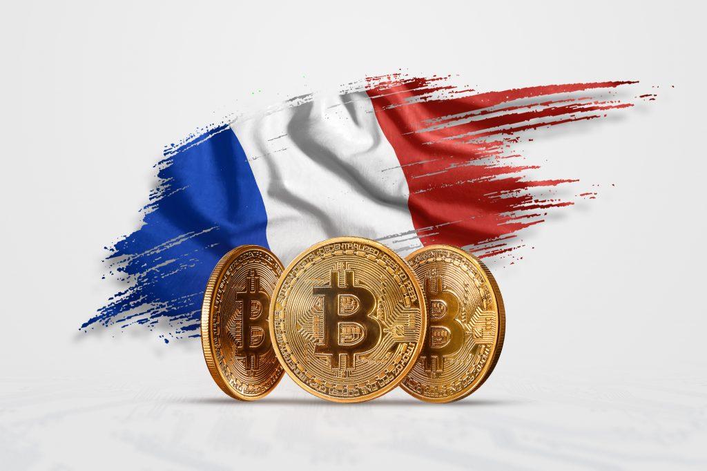 Französische Rechtsprechung