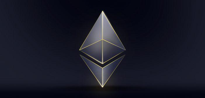 Ethereum 2020