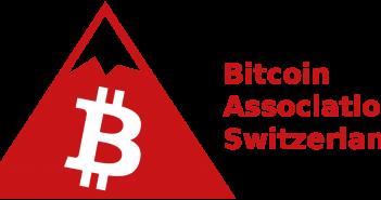 Bitcoin Association Switzerland FINMA