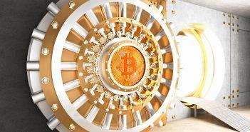 Bitcoin Vaults