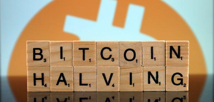 Bitcoin Halving – Alle wichtigen Informationen