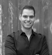 Matthias Oertli