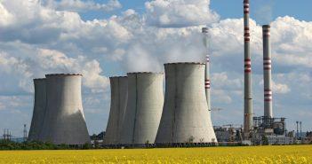 Energieministerium Ukraine