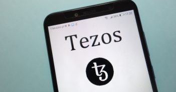 Tezos-Stiftungstärkt Governance und besetzt Leitungsfunktionen