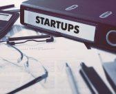 Kanton Zug unterstützt zukunftsfähige Startups mit fünf Millionen Franken