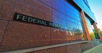 Federal Reserve Bank of Philadelphia PA