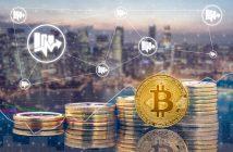 Anleger digitale Vermögenswerte