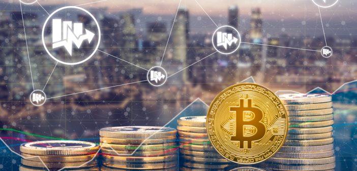Webinar 24. September – Das Wichtigste über Bitcoin