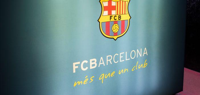 FC Barcelona Fan-Token