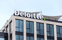 Deloitte Blockchain