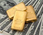 Vom Goldstandard zum Fiat System: Über das Monopol der Geldschöpfung