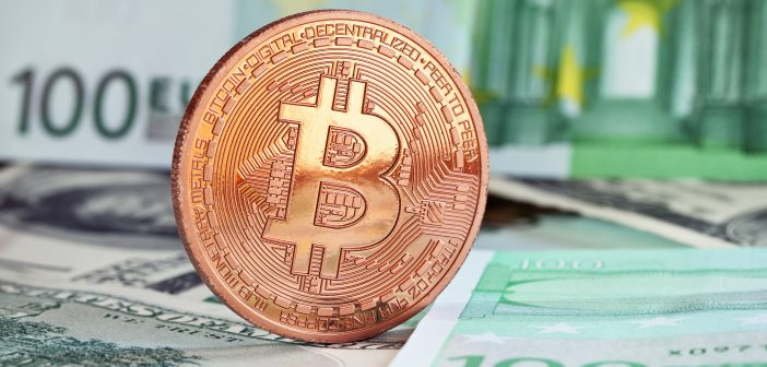 ETC Group launches Bitcoin-ETP on the German Stock Exchange