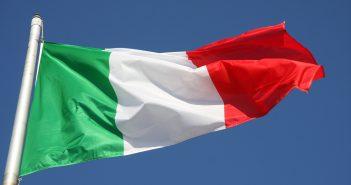 digital currency Italian Banking
