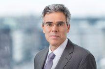 Dr. Cyrus de la Rubia zu Geldpolitik und Wirtschaft