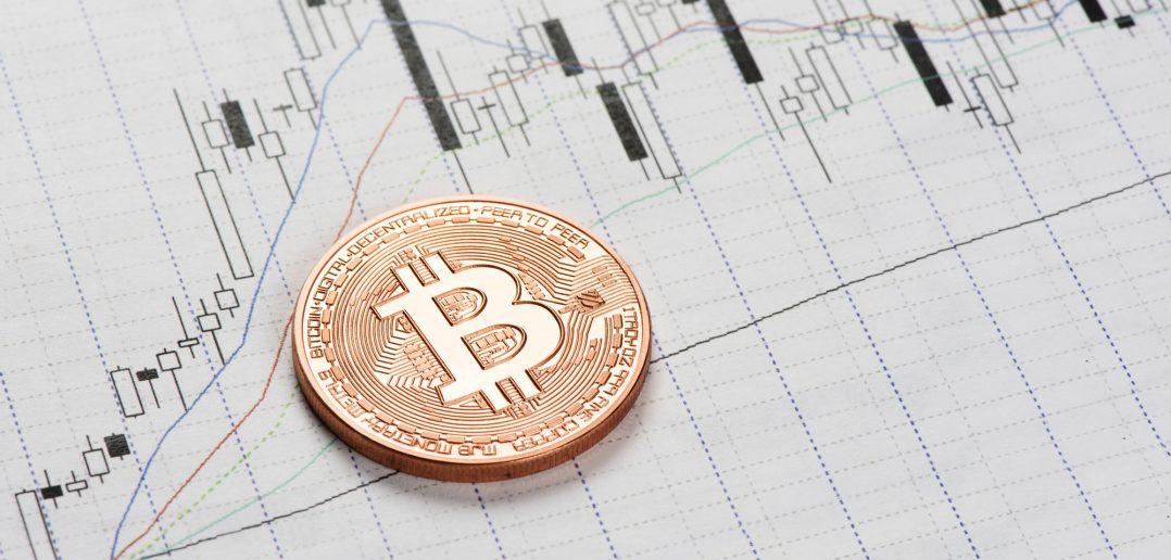 krypto währung aus ico versteuern