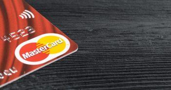 Mastercard Krypto