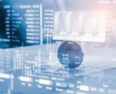 Welche Krypto-Investitionsmöglichkeiten bieten sich institutionellen Anlegern?