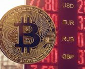 Ein neues Fair-Value-Modell für Bitcoin