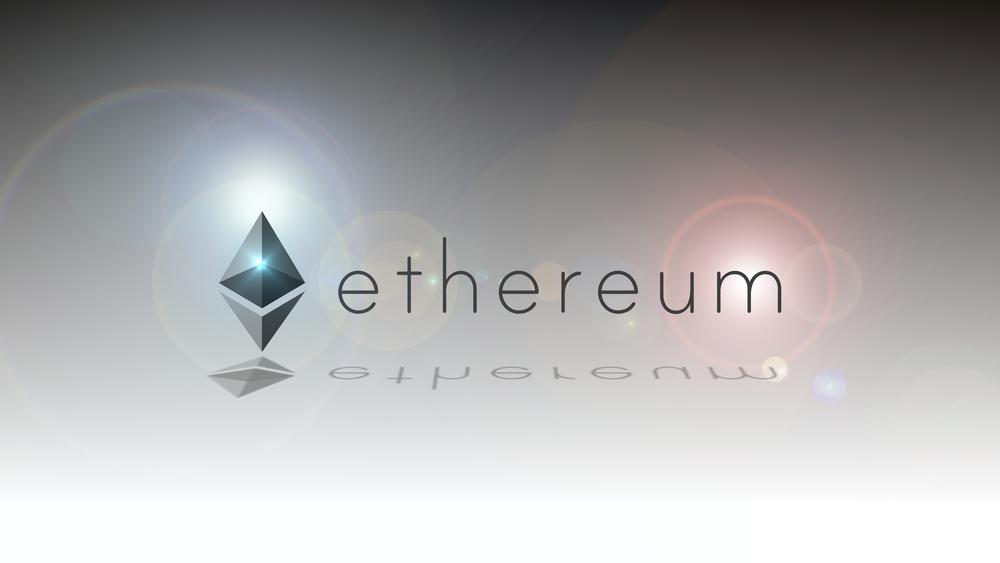Ethereum 2.0: Bedeutung von Phase 0
