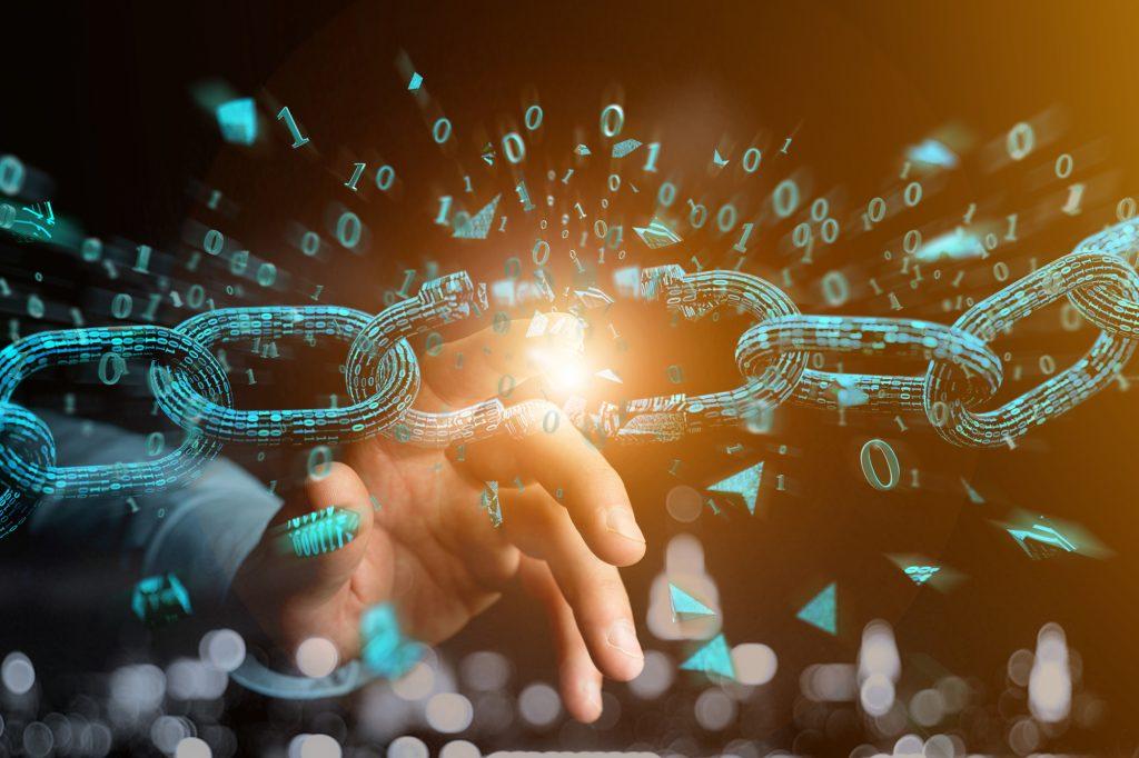 Sind Blockchains wirklich so sicher? Verschiedene Arten von Angriffen